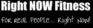RNFIT_RealPeople