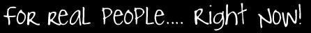 RNFIT_RealPeople2