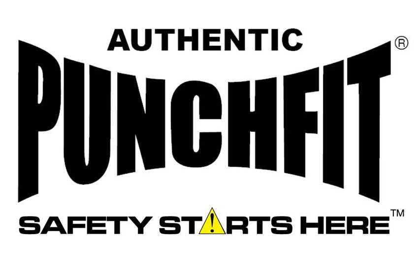 Qualified Punchfit Instructor
