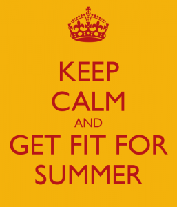 keep-calm-and-get-fit-for-summer