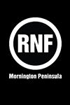 rnfit_avatar